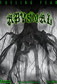 Abysmal Poster