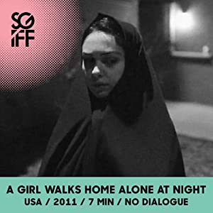 Unlimited movie adult downloads A Girl Walks Home Alone at Night USA [h.264]