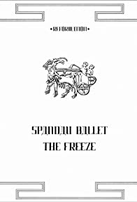 Primary photo for Spandau Ballet: The Freeze