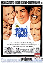 Primary image for Robin and the 7 Hoods