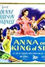 """The many versions of """"Anna and the King of Siam"""""""