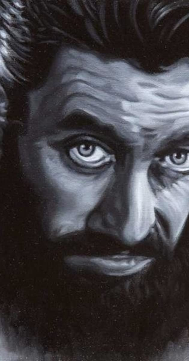 ronnie drew song tv movie quotes imdb