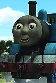 No More Mr Nice Engine Poster