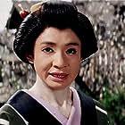 Utako Kyô