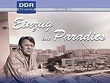 Einzug ins Paradies (1987– )