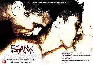 Shank 2009 11