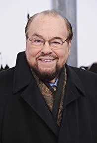 Primary photo for James Lipton