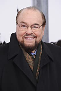 Image result for james lipton