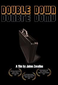 Primary photo for Double Down