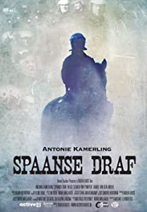 English movies downloads site Spaanse draf Netherlands [1280x960]