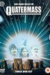 Quatermass (1979)