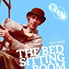 Peter Cook in The Bed Sitting Room (1969)