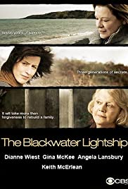 The Blackwater Lightship (2004) Poster - Movie Forum, Cast, Reviews