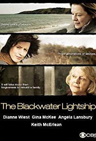 Primary photo for The Blackwater Lightship