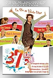 37 1/2 Poster