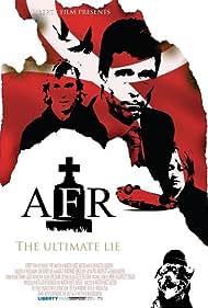 AFR (2007)
