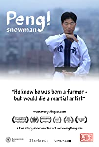 Psp movie sites free download Peng! Snowman [Mpeg]