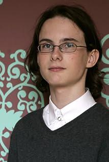 Aaron Webber Picture