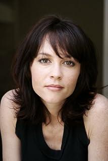 Olivia Burnette Picture