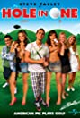 Hole in One (2009) Poster