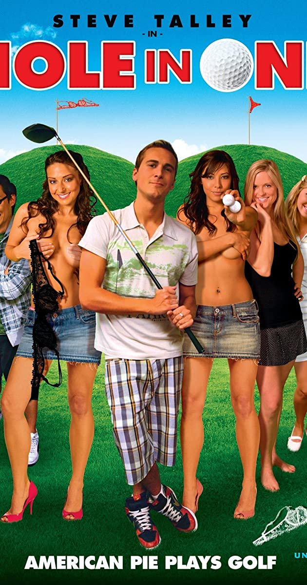 american pie beta house 720p download 122golkes