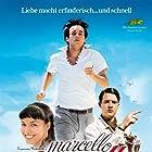Marcello Marcello (2008)