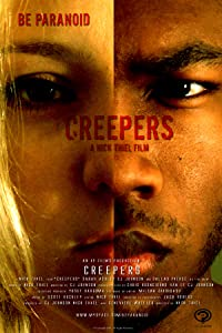 Movies legal download Creepers USA [720x480]