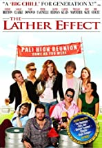 The Lather Effect