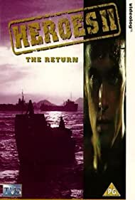 Heroes II: The Return (1991)