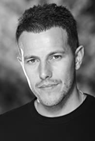 Primary photo for Lee Latchford-Evans