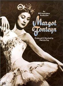 Online download The Margot Fonteyn Story [2K]
