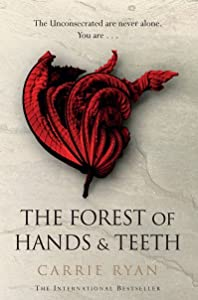 The Forest of Hands and Teeth download movies
