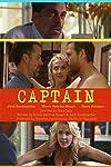 Captain (2009)