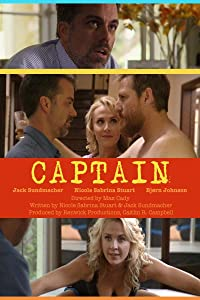 MP4 movie downloads for iphone 4 Captain USA [480x854]