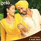 Jaspinder Cheema and Gurjit Singh in Gelo (2016)