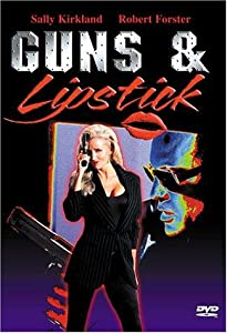 Mobile movie full hd free download Guns and Lipstick USA [640x480]