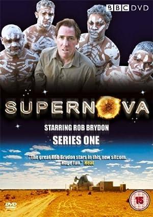 Supernova (2005–2006)