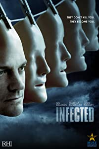Happy watch online movie Infected by Glenn Ciano [1280x768]