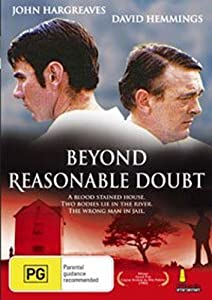 MP4 movies hollywood free download Beyond Reasonable Doubt [1280x1024]
