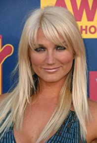 Primary photo for Brooke Hogan