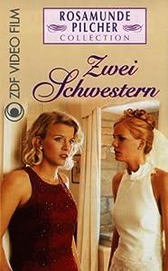 Best site for downloading hollywood movies Zwei Schwestern [WEB-DL]