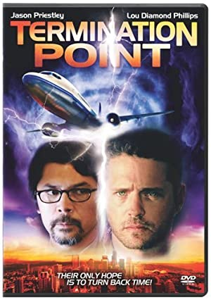 Termination Point 2007 1080p WEBRip x264-RARBG