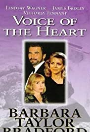 Voice of the Heart Poster