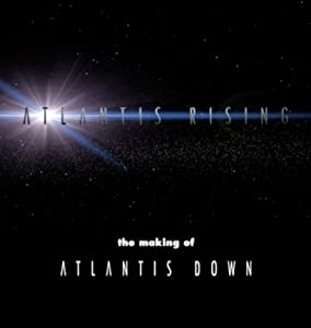 Site download english movies subtitles Touch Down, Atlantis! by [Mkv]