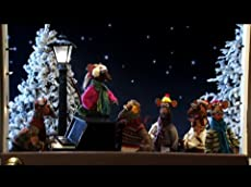 The Muppet Christmas Carol: 20th Anniversary Edition