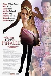 فيلم The Private Lives of Pippa Lee مترجم