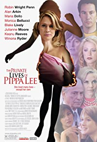 Primary photo for The Private Lives of Pippa Lee
