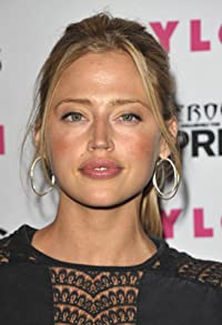 Primary photo for Estella Warren