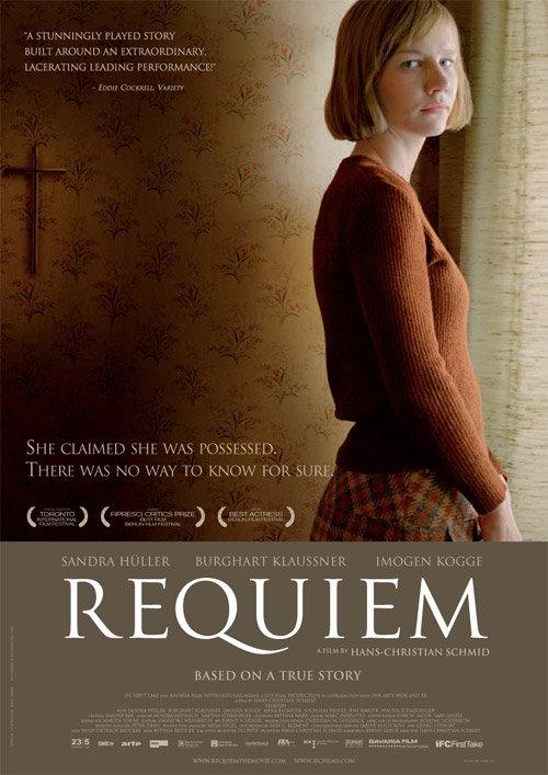 Requiem (2006) DVDRip