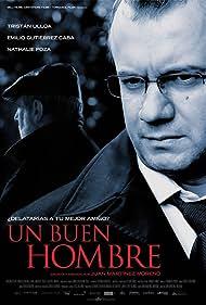 Un buen hombre (2009)